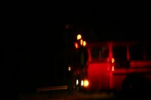 bus-boys-in-dark