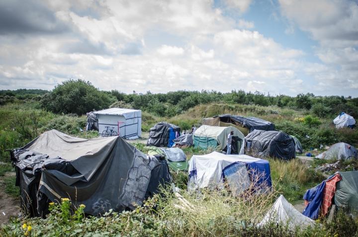 Calais Camp 6.jpg