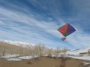 kitefreedomin-afg-300x225