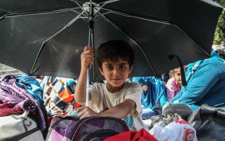 child-refugee-getty-1024x640